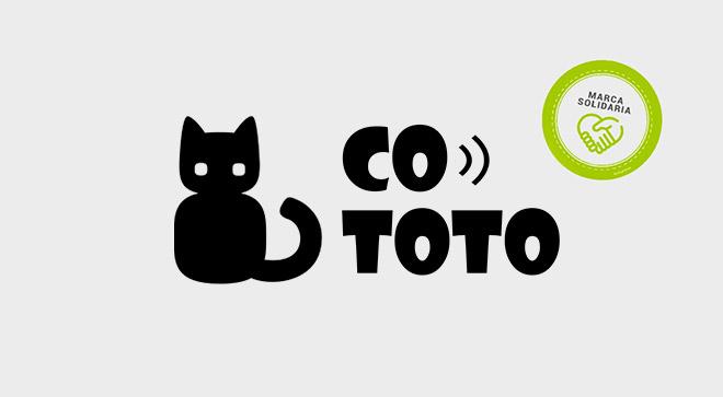 Cototo