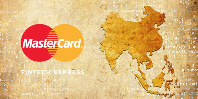 Mastercard desarrolla el programa Fintech Express para impulsar la expansion de las startups europeas