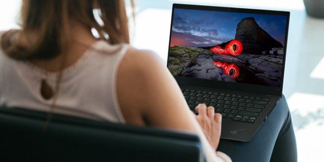 Lenovo presenta nuevos servicios de fábrica centrados en el núcleo seguro de Windows