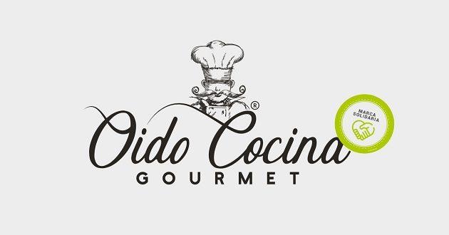 logo Oído Cocina Gourmet