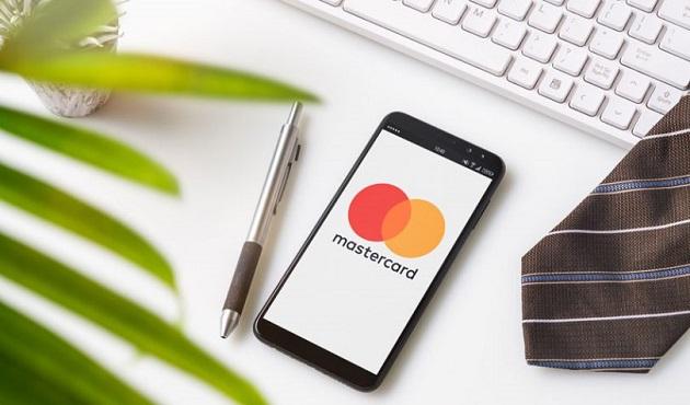 Mastercard Trade Solution