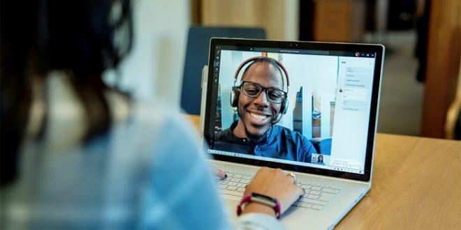 Microsoft 365 recibe una importante actualización centrada en la seguridad y el teletrabajo