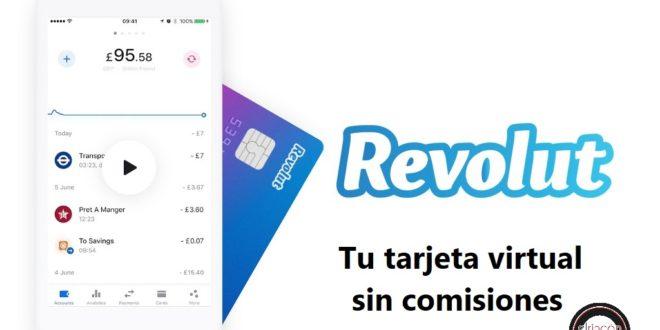 Ya es posible invertir en plata a través de la aplicación de Revolut