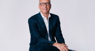 Tom Keiser CEO Hootuite