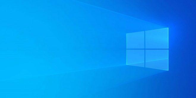 """El gigante de Redmond lanzó Windows 10 May 2020 Update hace un par de semanas, una actualización muy importante que ha tenido un despliegue lento y gradual. Microsoft apuesta siempre por un lanzamiento de este tipo para reducir al máximo las posibilidades de que algo salga mal, y es, sin duda, un enfoque acertado. Imagina, por un momento, que Microsoft libera de forma total la actualización Windows 10 May 2020 Update, sin llevar a cabo previamente ese lanzamiento controlado, y surge un problema importante que no había sido detectado durante la fase previa de dicha actualización. Muchos usuarios se verían afectados, y el daño podría ser muy complicado de reparar. Por contra, con un lanzamiento limitado se mantiene una especie de """"control de riesgos"""" que minimiza el daño en caso de que aparezca un error o problema no identificado previamente. Está claro que el gigante de Redmond sigue apostando por aquello de mejor lento y bien que rápido y mal. Durante los últimos trimestres hemos visto un cambio importante en Microsoft con respecto a las actualizaciones semestrales. La compañía ya no muestra un enfoque tan """"agresivo"""" a la hora de implementar dichas actualizaciones, y no, no es casualidad. Desde el patinazo que se produjo con el lanzamiento de Windows 10 October 2018 Update el gigante ha empezado a andar con pies de plomo a la hora de desplegar sus actualizaciones. El caso es que hoy hemos podido confirmar que esta actualización ya se encuentra disponible para un mayor número de personas a través de Windows Update, una buena noticia ya que confirma que de momento no se han identificado errores muy graves y que todo va tal y como estaba previsto, aunque esto no quiere decir que la actualización Windows 10 May 2020 Update se encuentre en un estado """"perfecto"""". Se han identificado incompatibilidades que afectan a determinados usuarios y que están relacionados directamente con controladores """"antiguos"""" de NVIDIA y de dispositivos también relativamente antiguos que utilizan"""