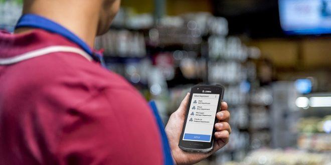 Zebra Technologies amplía su catálogo de dispositivos móviles reforzados