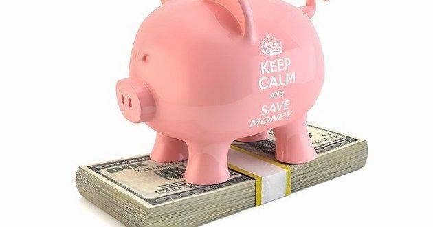 Las empresas, cada vez más cautelosas a la hora de endeudarse, según un estudio