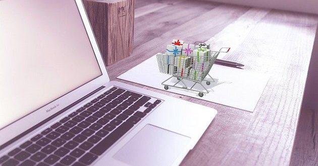 Cambios normativos que afectarán al comercio online a corto plazo