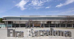 Fira Barcelona