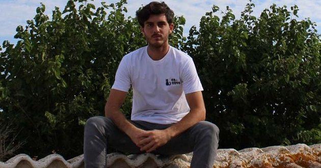 Ignasi Saura, de COTOTO Wifi: «Nuestra ilusión es que, después del proyecto en Menorca, haya muchos más»