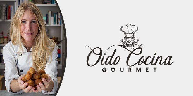 Oído Cocina Gourmet