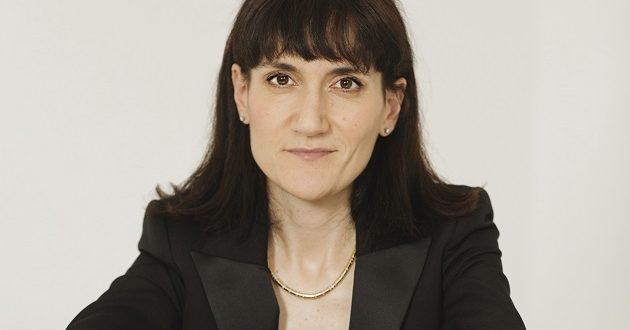 Alice Acciarri