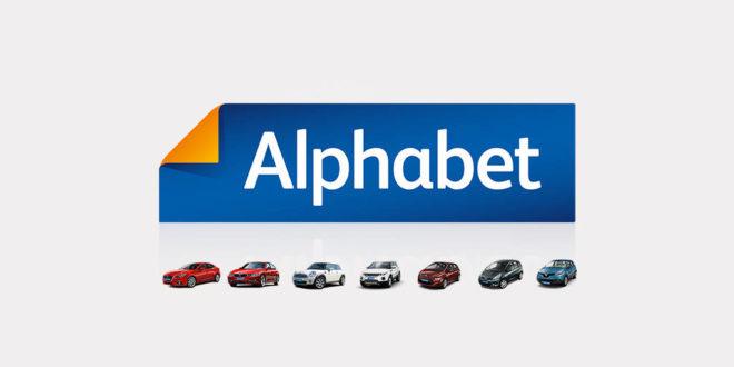 Frank Danitz es el nuevo director financiero de la empresa de renting Alphabet España
