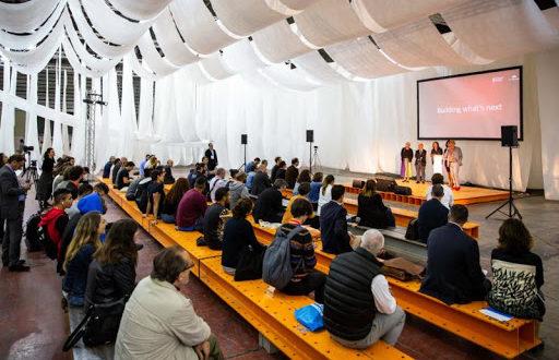BBConstrumat promueve TechEstate, que servirá para reunir a las startups PropTech y BuildTech más innovadoras