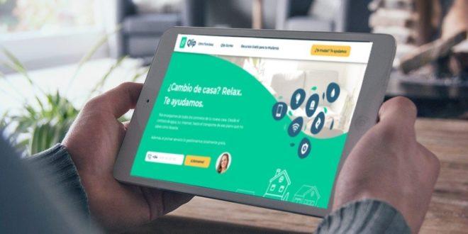Carmila se asocia con Qlip para facilitar la instalación de sus nuevos comerciantes