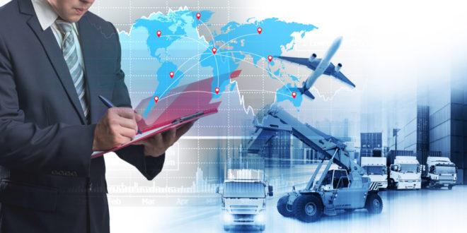 El comercio internacional y las inversiones serán clave para el devenir económico de España en los próximos meses