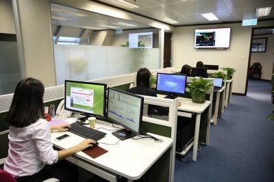 Webinar sobre información contable para la generación del D2, depósito de cuentas