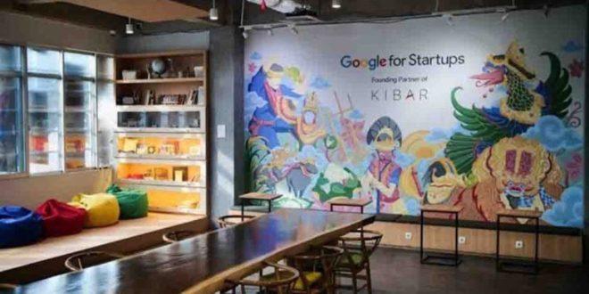 Google for Startups lanza nuevos programas para impulsar startups europeas