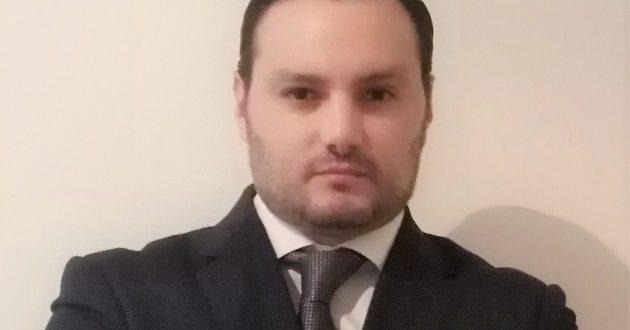 Mauricio La Fuente, nuevo CCO de Bnext