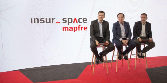 Mapfre promociona su tercera convocatoria para atraer startups y lanzar pilotos conjuntos en menos de seis meses