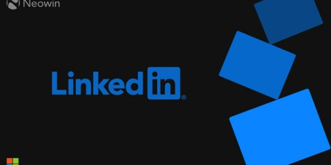 LinkedIn mejorará con una función muy curiosa, y muy útil