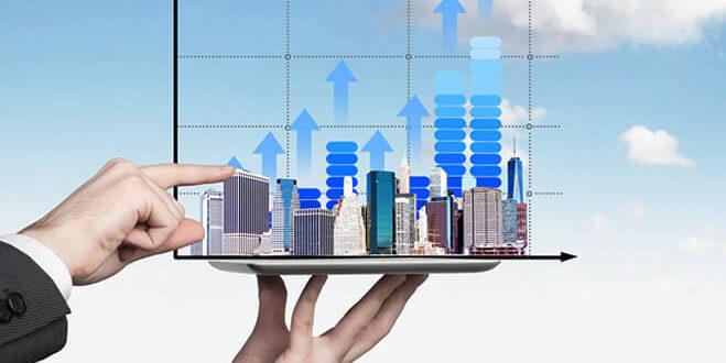 Radiografía del mercado inmobiliario en la Comunidad de Madrid, según Housell