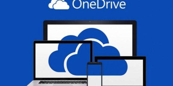 OneDrive recibirá el tema oscuro y elevará el tamaño máximo por archivo