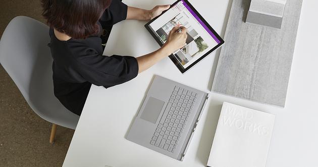 Microsoft y LinkedIn ofrecen formación tecnológica gratuita para desempleados