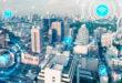 El 42% de los ciudadanos españoles estaría dispuesto a pagar por los  servicios de Smart Cities