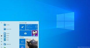 El lanzamiento de Windows 10 May 2020 Update acabó siendo un tanto accidentado. Es cierto que Microsoft ha conseguido mejorar de forma significativa el estado en el que llegan las actualizaciones semestrales, y que no es una tarea fácil teniendo en cuenta la enorme diversidad de configuraciones de equipos basados en Windows 10 que existen actualmente, pero está claro que todavía hay un importante margen de mejora. La actualización Windows 10 May 2020 Update ha dado algunos problemas que impedían a los usuarios actualizar a pesar de tener un hardware y una configuración perfectamente compatibles. Uno de los más sonados fue el vinculado a OneDrive, que obligaba a desinstalar la aplicación para poder instalar dicha actualización, pero no fue el único. Con el lanzamiento del parche de ayer martes Microsoft ha aprovechado para introducir numerosas correcciones de errores y mejoras que, como podemos ver a través de la web oficial del gigante de Redmond, se centran en mejorar la seguridad en diferentes niveles, incluyendo desde la realización de tareas básicas como la utilización de la Microsoft Store y el uso de dispositivos de entrada. En cuanto a las correcciones de errores podemos ver que la compañía ha solucionado, por fin, el problema que impedía imprimir ciertos documentos y tipos de archivos. También se ha corregido un error que impedía conectarse a OneDrive a través de la aplicación, y otro que afectaba a PowerShell y que impedía su utilización. Poco a poco la actualización Windows 10 May 2020 Update va madurando y mejorando. Todavía quedan cosas pendientes, pero es solo cuestión de tiempo hasta que Microsoft las resuelva por completo. Os recordamos que la próxima actualización semestral que lanzará el gigante de Redmond será la November 2020 Update, una actualización que, si todo va según lo previsto, llegará a finales de este mismo año y estará centrada, en principio, en mejorar la calidad, la estabilidad, la seguridad y el rendimiento de Windows 10.