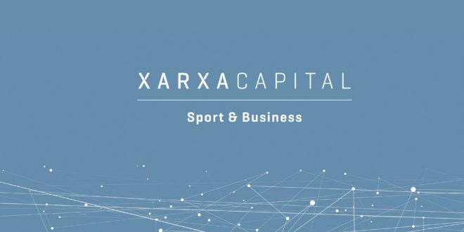 Oryon Universal y Xarxa Capital se alían para reactivar el deporte mediante el impulso de startups