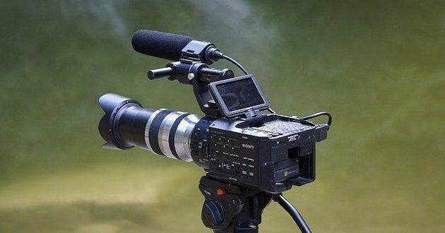 La legislación audiovisual en España se ha quedado obsoleta