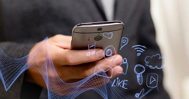 Pymes: el espacio físico, infraestructuras y el Wi-Fi como solución