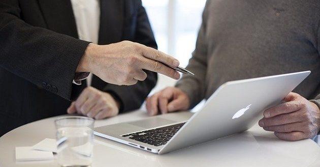 HardDoit: la nueva plataforma de consultoría digital para el sector retail