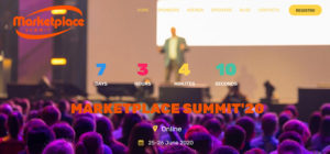 marketplace summit