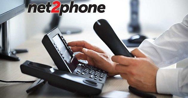 Net2phone abre nueva oficina en Barcelona y crece en España