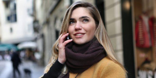 Las llamadas telefónicas siguen siendo la manera más efectiva de cerrar cualquier tipo de venta