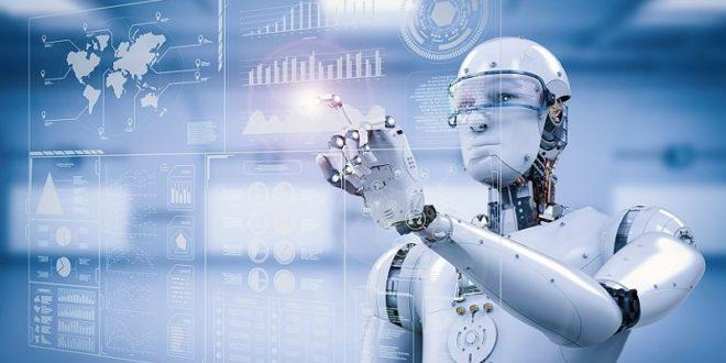 La especialización en robótica después del coronavirus va a ser fundamental para reactivar la economía