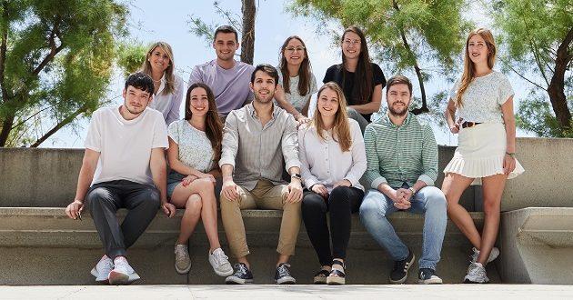 Sepiia vuelve a Lanzadera, la aceleradora de empresas de Juan Roig que le vio nacer