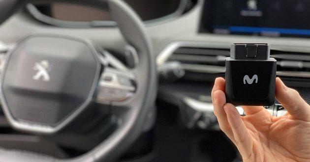 Telefónica y Clicars impulsarán la digitalización del canal de compra del coche conectado