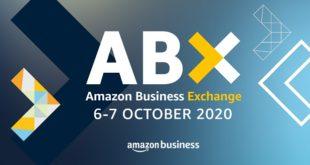 evento ABX