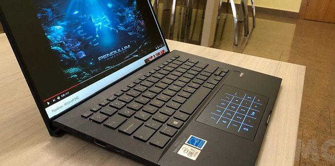 ¿Qué especificaciones debe tener un portátil para teletrabajar?