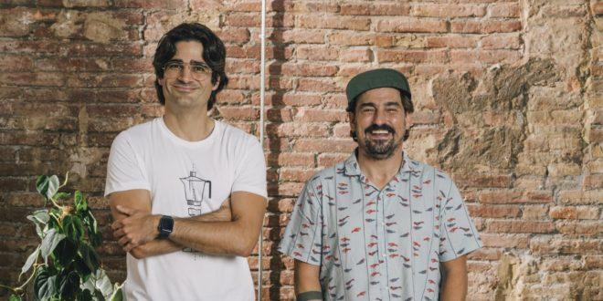 La empresa de moda sostenible, Brava Fabrics, consigue cerrar una ronda de financiación de 430.000 euros
