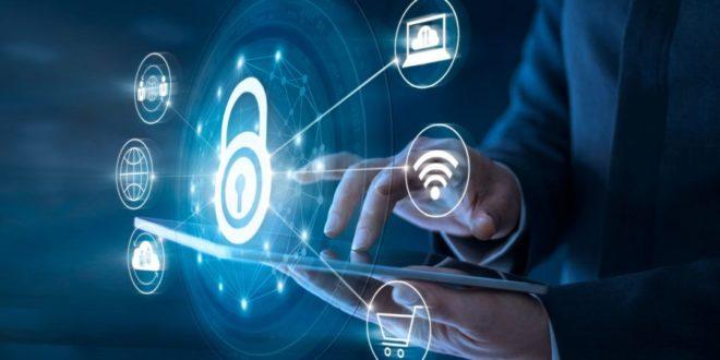 Las empresas deben garantizar conocimientos básicos sobre ciberseguridad ante el aumento del teletrabajo