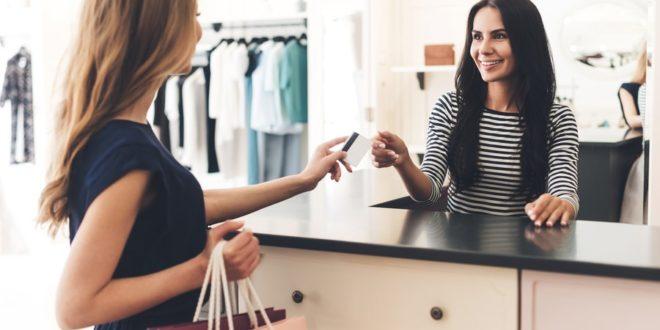 VISA y BeeDIGITAL lanzan un proyecto para que los pequeños comercios inicien la venta online