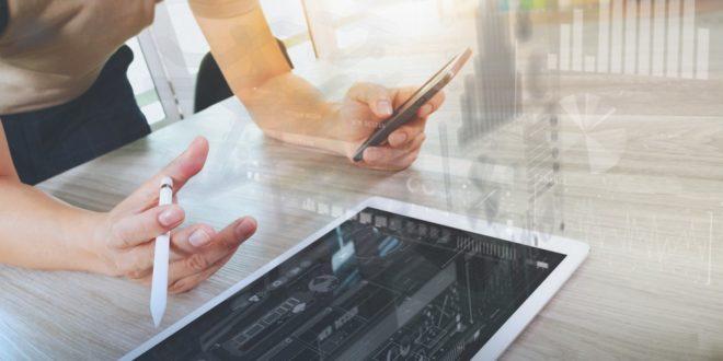 Los puestos de desarrollo web son los más demandados de las ofertas laborales relacionadas con IT en España