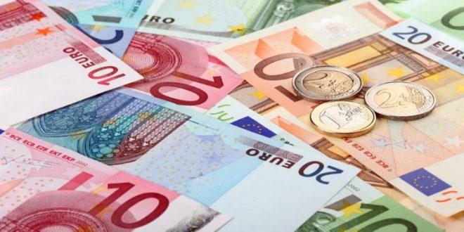 Uno de cada tres españoles estaría dispuesto a dejar de utilizar el dinero en efectivo