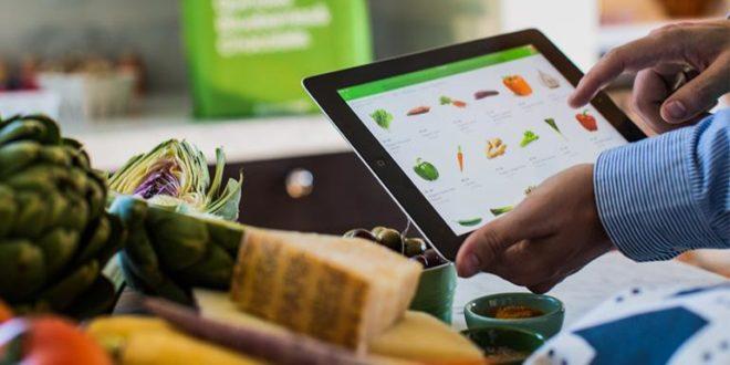 Todo sobre el ecommerce de la alimentación en España: así han evolucionado las principales empresas