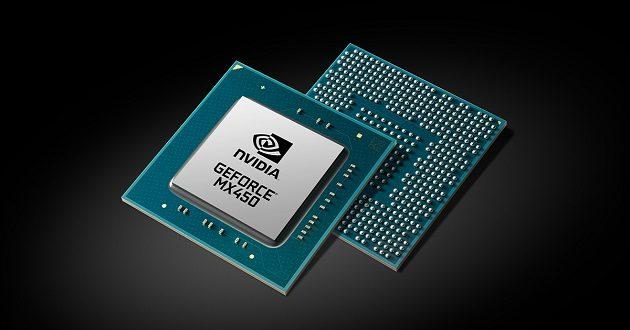 Ultraportátiles con GPUs dedicadas, ¿seguirán teniendo sentido tras la llegada de Intel Tiger Lake?