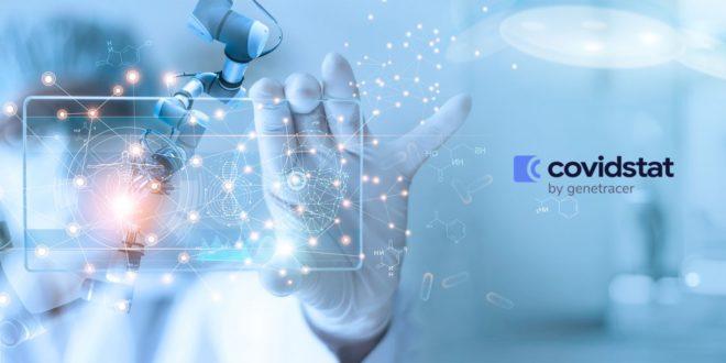 Genetracer Biotech abre su app a la ciudadanía para evitar y neutralizar nuevos contagios del COVID-19